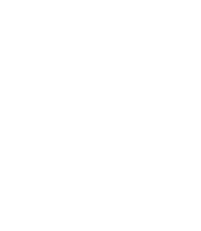 Rotate the cube by hovering or clicking on it